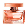 Dolce & Gabbana Rose The One Perfume for Women
