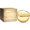 DKNY Be Delicious Golden EDP Perfume for Women