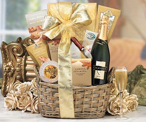 Wedding Gift Hamper Singapore : Send Gifts to Singapore,Send Gifts to UK,USA,Canada,Singapore and ...