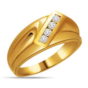Silver New Wedding Rings Indian Man Wedding Ring