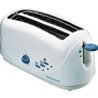 Morphy Richards Pop-up Toaster - AT-401
